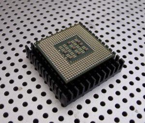 gérer l'activité du processeur