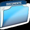 gestionnaire de fichier